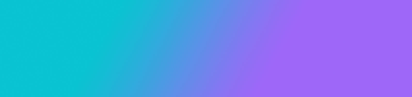 ProjectMax-Banner2